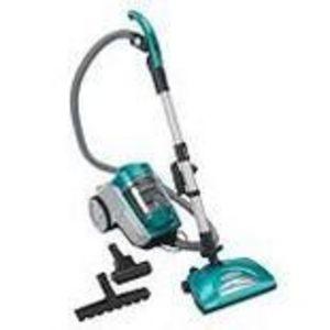 Shark No Loss Suction Infinity Canister Vacuum