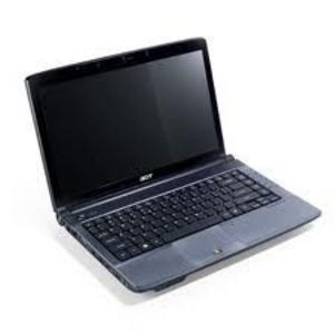 Acer Aspire 4736 Notebook PC