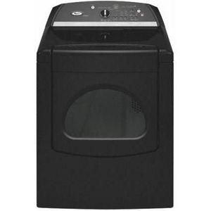 Whirlpool Cabrio 7.0 cu. ft. Gas Dryer