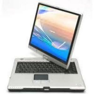 Toshiba Satellite R15 Notebook PC