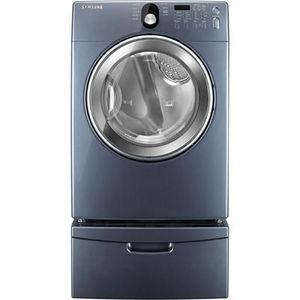 Samsung Sensor Dry Electric Dryer