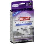 MedTech The Doctor's: Advanced Comfort Night Guard