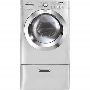Frigidaire Affinity Front Load Washer Fafw3577k