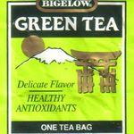 Bigelow - Green Tea
