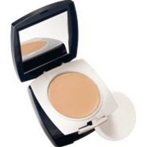 Avon MagiX Tinted Face Perfector - All Shades