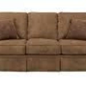 Ashley Furniture Microfiber Sofas Reviews – Viewpoints.com