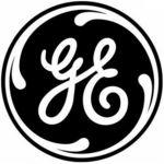 GE Built-In Dishwasher