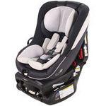 Combi Zeus 360 Convertible Car Seat
