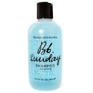 bumble & bumble Sunday Shampoo and Conditioner