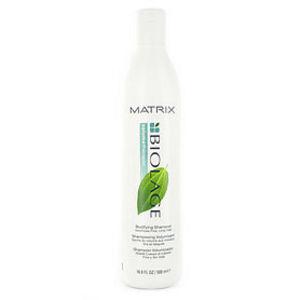 Biolage Bodifying Shampoo