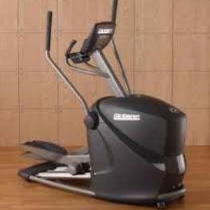 Octane Fitness Q35e Elliptical