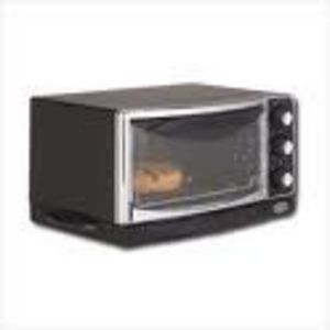 Oster 6-Slice Toaster Oven