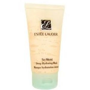Estee Lauder So Moist Deep Hydrating Mask
