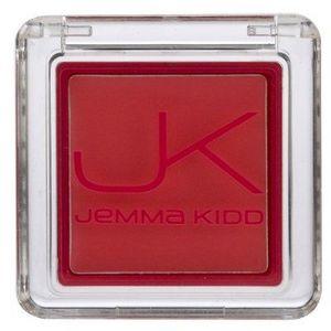 JK Jemma Kidd Stain/Flush/Blush Concentrate