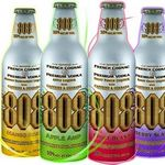 808 Luxury Fused Spirits