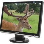 Samsung SyncMaster 226CW Monitor