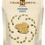 Frito-Lay - True North Pistachio Crisps