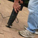 Craftsman 315.171020 Reciprocating Saw