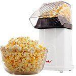 Proctor Silex Popcorn Maker