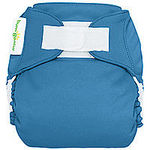 bumGenius 3.0 One Size Cloth Diapers