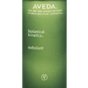 Aveda Botanical Kinetics Exfoliant