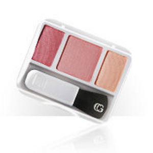 CoverGirl Instant Cheekbones Contouring Blush - All Shades