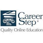 Career Step - Medical Transcription Training