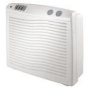 Kenmore HEPA Air Purifier