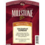 Millstone Coffee Colombian Supremo 5 lb Bag of Beans