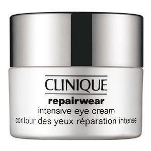 Clinique Repairwear Intensive Eye Cream