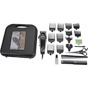 Wahl 79900 Hair Trimmer