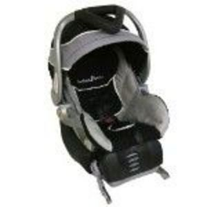 Baby Trend Phantom Infant Car Seat
