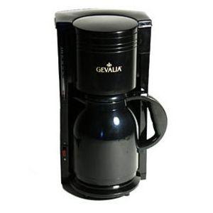 Gevalia 8-Cup Thermal Coffee Maker