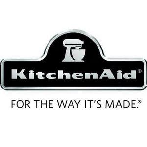 KitchenAid Double Wall Oven KEBC206
