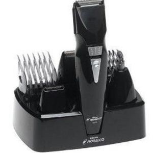 Philips Norelco G370 All in 1 7-Piece Grooming Kit