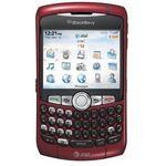 Blackberry - Blackberry 8310 Cell Phone