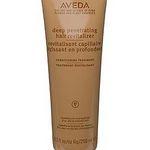 Aveda Deep Penetrating Hair Revitalizer