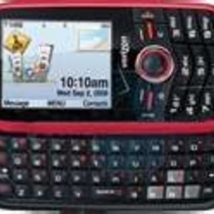 Samsung Intensity Cell Phone