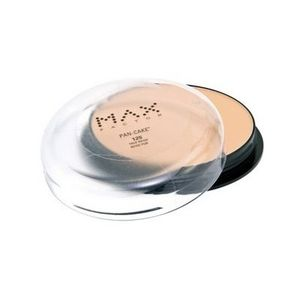 Max Factor Pan Cake Water Activated Makeup