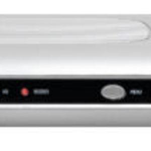Cisco - AT&T U-Verse Cisco IPN-330HD Cable Receiver