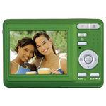 Polaroid - i634 Digital Camera