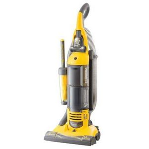 Eureka True Clean Bagless Vacuum