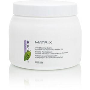 Matrix Biolage Hydratherapie Conditioning Balm