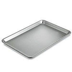 Pampered Chef Large Sheet Pan