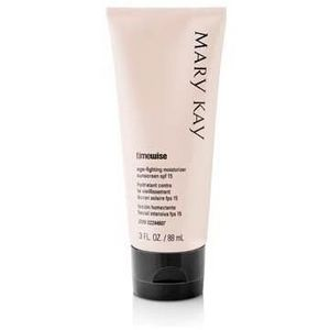 Mary Kay TimeWise Age-Fighting Moisturizer (Normal/Dry)