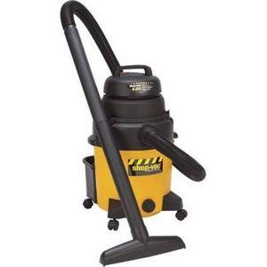 Stanley Tools Shop Vacuum