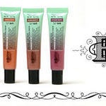 C.O. Bigelow Mentha Lip Tint - All Shades