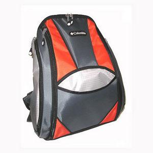 Columbia Trekster Diaper Bag
