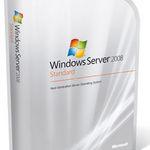 Microsoft Windows Server 2008, Server Core Edition