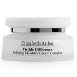 Elizabeth Arden Visible Difference Refining Moisturize Cream Context